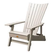 Highwood King Size Adirondack Chairs by Best 25 Cream Garden Furniture Ideas On Pinterest Pallet