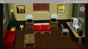 Mrayfish Furniture Mod • UTK