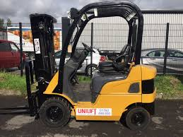 Caterpillar DP15N Forklift Truck Used Forklift Truck For Sale ... Used Forklifts For Sale Hyster E60xl33 6000lb Cap Electric 25tonne Big Kliftsfor Sale Fork Lift Trucks Heavy Load Stone Home Canty Forklift Inc Serving The Material Handling Valley Beaver Tow Tug Forklift Truck Youtube China 2ton Counterbalance Forklift Truck Cat Tehandlers For Nationwide Freight Hyster Challenger 70 Fork Lift Trucks Pinterest Sales Repair Riverside Solutions Nissan Diesel Equipment No Nonse Prices Linde E20p02 Electric Year 2000 Melbourne Buy Preowned Secohand And