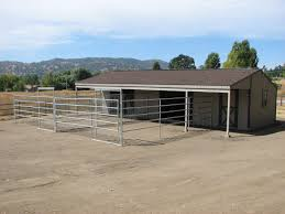 Lean-to Style Horse Barns - Dry Creek Mini Barns, Inc. Lshaped Barns Horse Horizon Structures Shedrow From Lancaster Amish Builders Gable Shed Gambrel Barn Loafing Post Beam Runin Row Rancher With Overhang Amishuilt_horse_barns 10x20 Rustic Unpainted Animal Shelters 48 Classic Floor Plans Dc Jn All American Whosalers 36 X Modular Casper Wy 60 Ft Building Httpwww