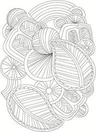 Afbeeldingsresultaat Voor Abstract Creative Colouring Straight Lines