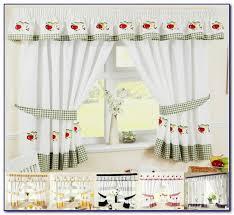 rideau de cuisine brise bise rideaux de cuisine brise bise page accueil les meilleures