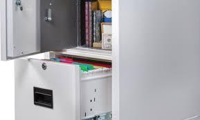 Homak Gun Cabinets Canada by Cabinet Sony Dsc Gun Cabinet For Sale Memorable Large Gun