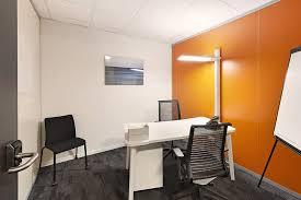 location de bureaux à montpellier millénaire centres d