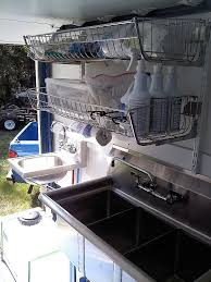 Equipment - WHYLDFIRE BAR-B-QUE Cargodesign Mobile Kitchen On Chassis Of Mb Vario Food Trarsmobile Kitchensbrand Newfitted With Equipment China Mini Truck Fast With Different This Company Does Sales And Rentals Food Trucks Mobile Retail Wkhorse Ice Cream Used For Sale In New Jersey Stainless Steel Truck Equipment Truckin Trailer From Kitchen European Standard Extend The Life Of Your Systel Business Picture 8 50 Sink Inspirational Images Collection Paris Mozzarella Italian Campana