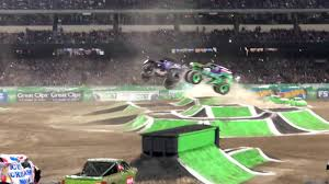 Monster Jam 2018 Angel Stadium Anaheim - YouTube Monster Jam Intro Anaheim 1142017 Youtube Truck Tour Comes To Los Angeles This Winter And Spring Axs Monster Jam Returns To Anaheim This Jan Feb Macaroni Kid Photos 2 2018 In Socal Little Inspiration Team Scream Results Racing Funky Polkadot Giraffe Five Awesome Tips Tricks Tickets Buy Or Sell Viago Week Review Game Schedules Goldstar Freestyle Truck 1 Jester