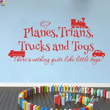 Planes Trains Trucks And Toys There's Nothing Quite Like Little Boys ... Pump Action Garbage Truck Air Series Brands Products Sandi Pointe Virtual Library Of Collections Cheap Toy Trucks And Cars Find Deals On Line At Nascar Trailer Greg Biffle Nascar Authentics Youtube Lot Winross Trucks And Toys Hibid Auctions Childrens Lorries Stock Photo 33883461 Alamy Jada Durastar Intertional 4400 Flatbed Tow In Toys Stupell Industries Planes Trains Canvas Wall Art With Trailers Big Daddy Rig Tool Master Transport Carrier Plaque