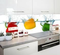 küchenrückwand paprika sp180 küchen spritzschutz
