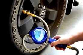 8 Best Digital Tire Pressure Gauges With Reviews - 2017 | Research ... Tire Maintenance And Avoiding Blowout Felling Trailers 0200psi Lcd Digital Tyre Air Pssure Gauge Meter Car Suv Pin By Weiling Chen On Pinterest 2018 Whosale Inflator With Black Auto Motorcycle Auto Truck Tyre Tire Air Inflator Dial Pssure Meter Gauge Lafarge Tarmac Automatic Inflation System Atis Youtube 1080p Tiretek Truckpro 160 Psi 2395 Resetting The Monitoring Your Gmc Truck Webetop Heavy Duty Rv Cars Balancing Importance Mullins Tyres 060 Psi Right Angle Chuck