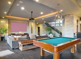 100 Loft Style Home Heres Why You Should Consider Living In S