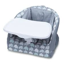 Chicco 360 Hook On Chair With Tray by Buy Chair Table Tray From Bed Bath U0026 Beyond