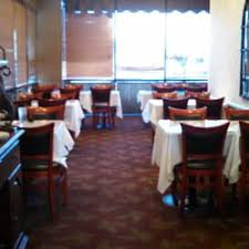 Floor And Decor Santa Ana Yelp by Zena U0027s Mediterranean And Lebanese Cuisine Order Online 433