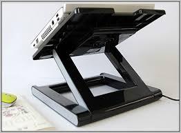 Jesper Sit Stand Desk Staples by Jesper Sit Stand Desk Staples Desk Home Design Ideas