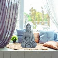 buddha figur 70 cm