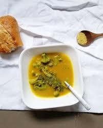 Haitian Pumpkin Soup Vegetarian by Veganhour Hashtag On Twitter