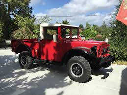 1962 Dodge Power Wagon M37 For Sale Dodge Trucks Craigslist Unusual M37 For Sale Buy This Icon Derelict Take Command Of Your Town 1952 Dodge Power Wagon Pickup Truck Running And Driving 1953 Not 2450 Old Wdx Wc Wc54 Ambulance Sale Midwest Military Hobby 94 Best Images On Pinterest 4x4 Army 2092674 Hemmings Motor News For 1962 With A Supercharged Hemi Near Concord North Carolina 28027 Ww2 Truck Beautifully Restored Bullet Motors M715 Kaiser Jeep Page
