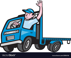 Flatbed Truck Driver Waving Cartoon Royalty Free Vector Flatbed Truck Rentals Dels 10144 1995 Intertional 18 Truck Used 2011 Kenworth T800 Flatbed Truck For Sale In Ms 6820 Ideas 23 Mobmasker Transport Flat Bed Front Angle Stock Picture I1407612 3d Model Horse Economy Mfg Watch Dogs Wiki Fandom Powered By Wikia Illustration 330515042 Shutterstock Royalty Free Vector Image Vecrstock Ledwell Bedford Mk 1972 Model Hum3d