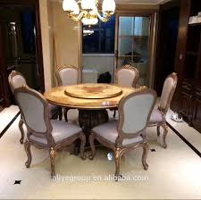 Zl01-famous Chinese Wood Furniture Factory French Antique Gilded Furniture  - Buy Famous Chinese Wood Furniture Factory,French Antique Gilded Furniture  ... Cynthia Rowley For Hooker Fniture Shangrila Gilded Ding Queenie Eileenie The Room Classic Luxury Villa Interior Design Doha Qatar Cas Ding Room Interior Funcash Kitchen Dinette Chair Set Of 2 Golden Pu Leather Backrest Metal Legs Age Phillip Jeffries Gildedthronecom Classic Modern Contemporary Online Home 4 Oval Caned Back Regency Style Arm Or Chairs With Details Why A Bergre Is The Perfect And Where To Find Upholstered With Arms Antique Mahogany Wooden Finish Buy Armsantique Am Private Meeting Marion Flipse Partners
