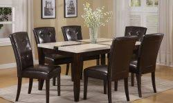 dining table set 6 seater under 10000 table set