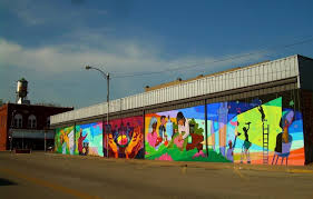 Famous Mural Artists Los Angeles by The 25 Most Amazing Community Arts Projects Social Work Degree Guide