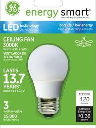 a15 led ceiling fan light bulbs ceiling design ideas