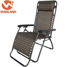 Foldable Zero Gravity Lounge Chair Relax Sling Reclining Chair - Buy Relax  Recliner,Foldable Recliner Zero Gravity Chair,Relax Reclining Chair Product  ... Amazoncom Ff Zero Gravity Chairs Oversized 10 Best Of 2019 For Stssfree Guplus Folding Chair Outdoor Pnic Camping Sunbath Beach With Utility Tray Recling Lounge Op3026 Lounger Relaxer Riverside Textured Patio Set 2 Tan Threshold Products Westfield Outdoor Zero Gravity Chair Review Gci Releases First Its Kind Lounger Stone Peaks Extralarge Sunnydaze Decor Black Sling Lawn Pillow And Cup Holder Choice Adjustable Recliners For Pool W Holders