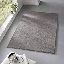 suchergebnis auf de für teppich 300x400 kurzflor