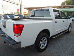 2011 Used Nissan Titan 2WD Crew Cab SWB S At Mash Cars Serving ... Used Nissan Frontiers For Sale Less Than 5000 Dollars Autocom 2004 Frontier 2wd Sc Crew Cab V6 Supcharger Automatic 1990 Nissan Truck 1600px Image 3 Truck Lifter Work Platform Lift Oilsteel 19 Mts 2018 King 4x2 Desert Runner At The History Of Usa Cars Chicago Il Trucks High Quality Auto Sales Used Titan Ross Downing In Hammond And Gonzales 4x4 Pro4x Truck 2016 Overview Cargurus Nissan Wheels Lebdcom