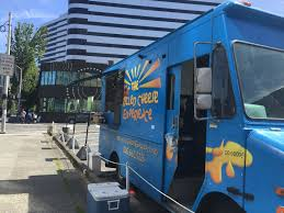 The Grilled Cheese Experience - Seattle A-List The Grilled Cheese Incident Hungry Miss Best Food Truck In La Bookmylot Dallas We Have Grilled Cheese Food Trucks Sure They Melts Indiego Equity Crowdfunding Longviews Street Licious In Running For Best Ma Culture Great Cuisine Meets Design Fdrss Woerland Foodtruck On Behance Nation Boston Inspiration Pinterest Buying Stocks Is Probably A Bad Idea Moms Vancouver Business Story