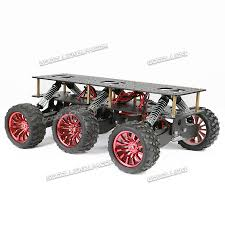 6WD Smart Car Chassis Mount Shock Arduino WIFI Car Off-road Climbing ... Latrax Desert Prunner 4wd 118 Scale Rc Truck Blue Cars Would You Pay 1 Million For A Stretched Ford Excursion Monster Zd Racing 9106s Car Red Smart With One Wheel Pictures Buy Picks Dirt Drift Waterproof Remote Controlled Rock Crawler Shop Remo 1621 116 50kmh 24g Brushed New Monster Truck 24 Ghz Off Road Remote Control Kids First News Blog Archive Trucks Fun Adventurous Epic Bugatti 4x4 Offroad Adventure Mudding And A Small And The Rude Stock Photo Picture Lamborghini