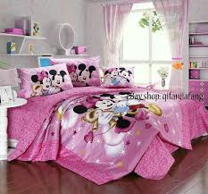 Minnie Mouse Twin Bed In A Bag by 12 Best Disney Images On Pinterest Bed Sets Minnie Mouse