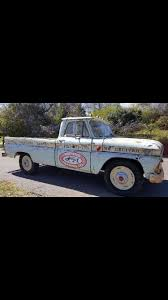 The Wife And I Just Purchased Our First Truck Together! Super ... 1965 Gmc Custom 912 Truck Pickup For Sale Near Cadillac Michigan 49601 Classics On Sale Classiccarscom Cc1123193 C10 Fast Lane Classic Cars Short Bed Series 1000 12 Ton Stepside Beverly Hills Car Club 2102294 Hemmings Motor News Bedford Texas 76021 Customer Gallery 1960 To 1966 Smoothie Wheels The 1947 Present Chevrolet Truck Message