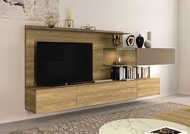 hülsta madera schlafzimmer wohnwand preise und ausführungen