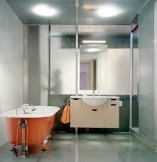 Small Basement Bathroom Designs by Basement Bathroom Ideas Modern Classic Bathtub Home Interiors
