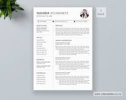 CV Template, Professional Curriculum Vitae, Minimalist CV Template Design,  MS Word, Cover Letter, 1, 2 And 3 Page, Simple Resume Template, Instant ... Cv Template Professional Curriculum Vitae Minimalist Design Ms Word Cover Letter 1 2 And 3 Page Simple Resume Instant Sample Format Awesome Impressive Resume Cv Mplate With Nice Typography Simple Design Vector Free Minimalistic Clean Ps Ai On Behance Alice In Indd Ai 15 Templates Sleek Minimal 4p Ocane Creative