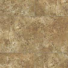 impressive laminate flooring laminate tile flooring