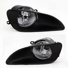 lighting ls for toyota yaris ebay