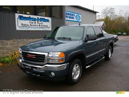 2006 GMC Sierra 1500 SLT Z71 Crew Cab 4x4 In Stealth Gray Metallic ... 2006 Gmc Sierra 1500 Slt Z71 Crew Cab 4x4 In Stealth Gray Metallic Is Best Improved June 2015 As Fseries Struggles 1954 Pickup Classics For Sale On Autotrader 2016 Canyon Overview Cargurus Sle 4wd Extended Cab Rearview Back Up 2011 2500 Truck St Cloud Mn Northstar Sales Lifted Trucks For Salem Hart Motors Autolirate At The New York Times Us Midsize Jumped 48 In April Colorado 1965