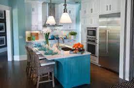 Kitchen Theme Ideas Pinterest by Kitchen Bright Decorate Kitchen Modern Rare Decorate Small