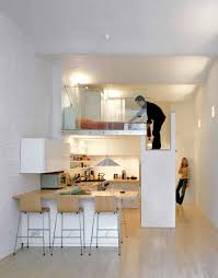 100 Tiny Loft Remodeling S Creating An Upper Level Patricia
