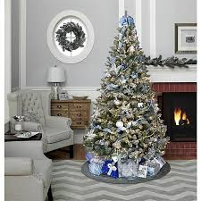 Kmart Small Artificial Christmas Trees by 17 Best Kmart Themed Images On Pinterest Products Spin And