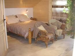 chambres d hotes gerardmer chambre d hôtes le menil location chambre d hôtes le menil vosges