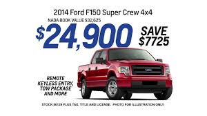 Save Thousands On Used Cars + Trucks Billings - YouTube Wishek Used 2011 Ram Dakota Vehicles For Sale Corvette Stingray Owners Financially Savviest Of All Car Shoppers Truck And 2019 20 Top Models 15 Cars That Still Sell Like New Thestreet Alaska Sales And Service Anchorage A Soldotna Wasilla Buick Used Car Values By Vin Flashy Denver Trucks In Co Family How Recalls Impact Usedcar Buyers Consumer Reports Is It Best To Lease With Solution Purchase Ford Dealer York Sc Burns Save Thousands On Billings Youtube Lee Credit Now Bangor Me Ellsworth