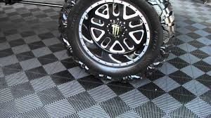 √ Truck Tire And Rim Packages, Lexani® – Slayer At Plus Custom Automotive Packages Offroad 18x9 Fuel Buying Off Road Wheels Horizon Rims For Wheel And The Worlds Largest Truck Tire Fitment Database Drive 18 X 9 Trophy 35250x18 Bfg Ko2 Tires Jeep Board Tuscany Package Southern Pines Chevrolet Buick Gmc Near Aberdeen 10 Pneumatic Throttle In A Ford Svt Raptor Street Dreams Fuel D268 Crush 2pc Forged Center Black With Chrome Face 3rd Gen Larger Tires Andor Lifted On Stock Wheels Tacoma World Wikipedia Buy And Online Tirebuyercom 8775448473 20x12 Moto Metal 962 Offroad Wheels