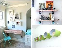 room bookcase room bookcase room ideas colorful