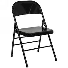 Outdoor Folding Chairs Target by Furniture Awesome Metal Chairs Target Metal Black Folding Chairs