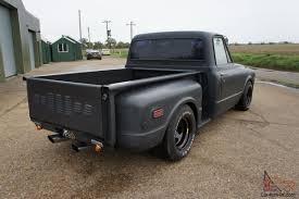 100 Trucks On Ebay