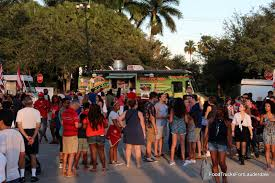 Food Trucks At BB&T - Food Trucks Fort Lauderdale Doctors Tell Of Controlled Chaos After Fort Lauderdale Florida Usa 4th March 2018 Jazz Fest On River Blog Eventnetusa Pizza Zilla Home Miami Menu Prices Restaurant Archives Gourmet Truck Expo Food Trucks Stuck At The Airport Adventure Foodies Fly Zombie Ice Hawaiian Shaved Catering Companies The Images Collection Trucks Wrap Wraps Ami Ft Lauderdale Mac N Cheese Stuffed Chicken Wings Yelp 20 Food Ccession Nation Good Vibes Rhythm And Vine Southfloridacom