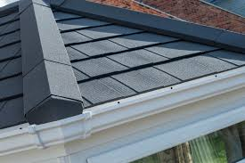 roof metal tile roof cost design ideas modern fantastical with