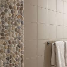 rénovation salle de bain en 10 idées déco faciles decoration